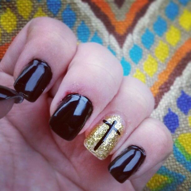54 Best Nails Images On Pinterest Nail Scissors Beauty And