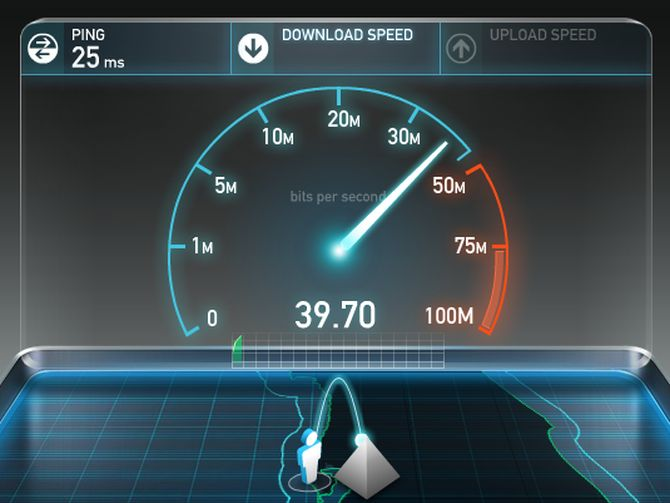 best ideas about home network house network see who is using your wi fi on windows