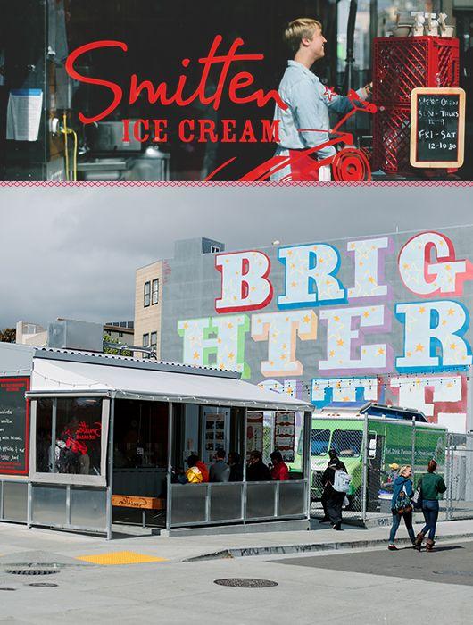 Smitten Ice Cream Hayes Valley best 18 simon says i heart sf images on pinterest | travel