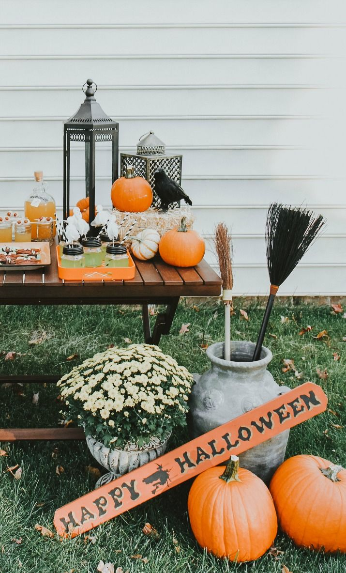 Best Halloween Pumpkin Carving Party Ideas Pumpkin Carving Party