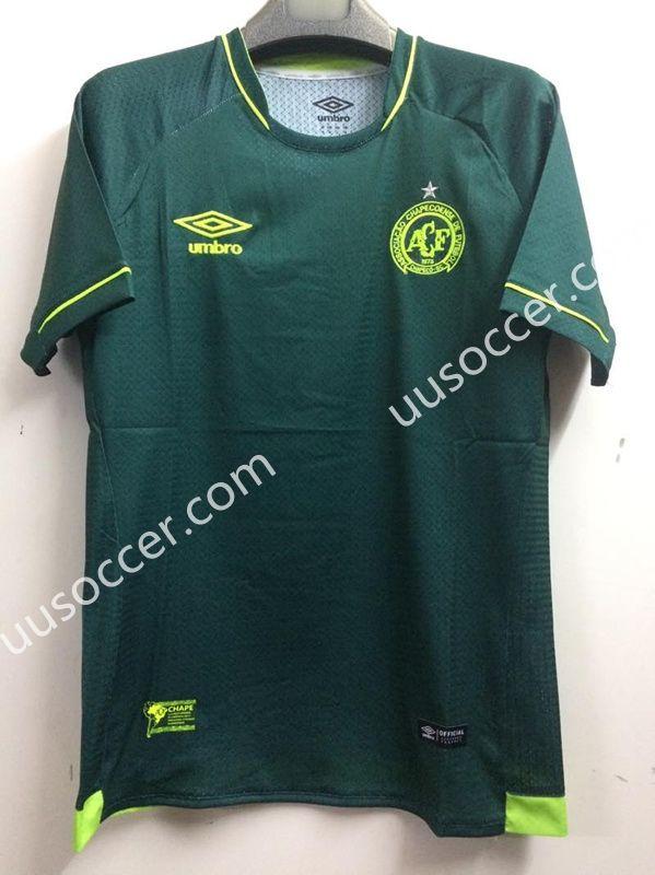 971a659ccc3 7 best Soccer jerseys images on Pinterest | Football jerseys, Football  shirts and Soccer jerseys