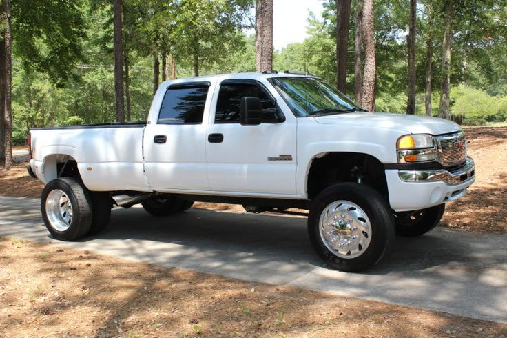 Air Lift 88275 Loadlifter 5000 Ultimate For 01 10 Chevy