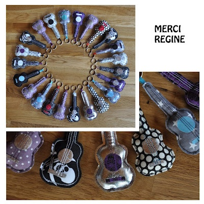 176 Best Images About Diy Porte Cle On Pinterest Porte Clef Costura And Keys