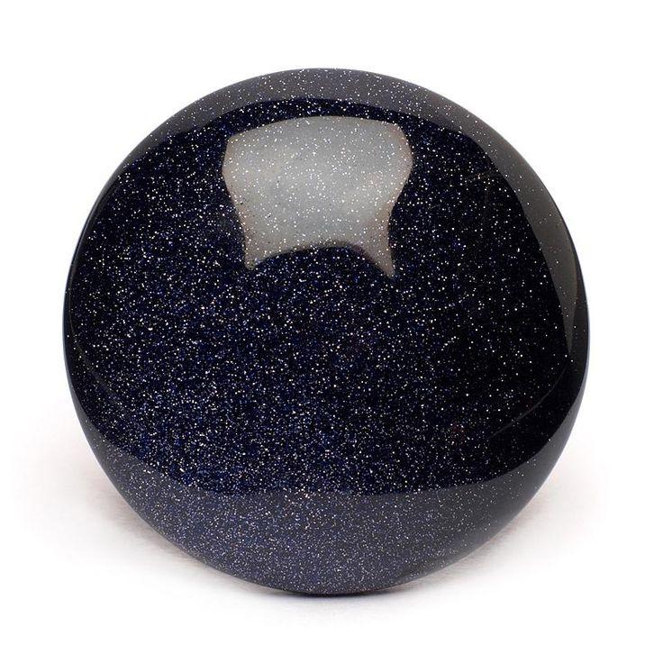 lovely Blue Sandstone (star stone)