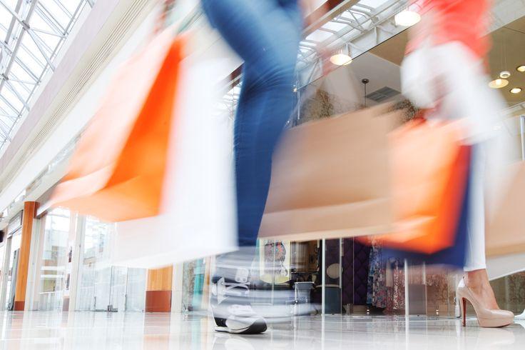 Importar suas roupas de fast fashion é uma excelente maneira de acompanhar as últimas tendências da moda sem gastar todo o seu orçamento.