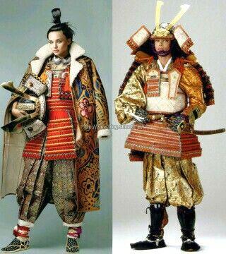 Samurai Miranda Kerr .jpg