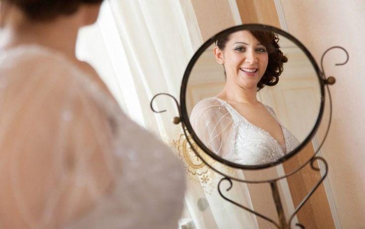 Сонник белое свадебное платье - http://1svadebnoeplate.ru/sonnik-beloe-svadebnoe-plate-2661/ #свадьба #платье #свадебноеплатье #торжество #невеста