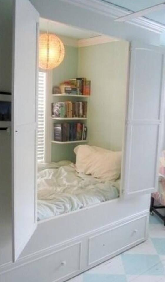 Studio Apartment With Baby 59 best 1 bedroom apartment with baby images on pinterest | home