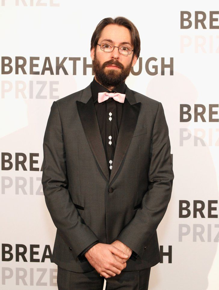 Pin for Later: Turns Out, Zendaya Will Play Mary Jane in Spider-Man: Homecoming After All Martin Starr Silicon Valley's Martin Starr has been cast in the film.