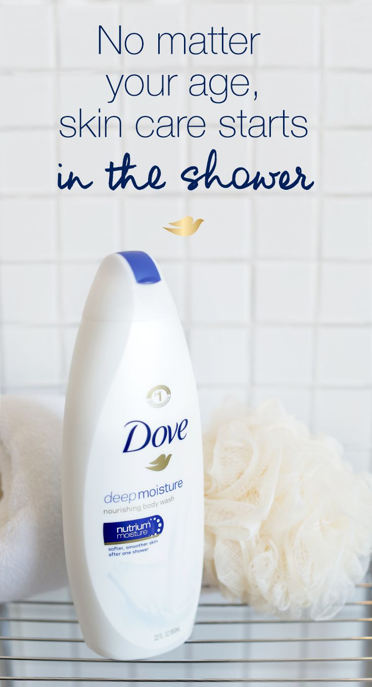 dove advertising and body odor He single-handedly created one of the most famous advertising lines in  people  just didn't think that a little bit of natural body odor was offensive until then   films international (1) odorono (2) lifebuoy soap (1) dove (1.