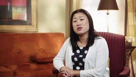 California Democrats toss state senator Janet Nguyen for comments on Tom Hayden - http://conservativeread.com/california-democrats-toss-state-senator-janet-nguyen-for-comments-on-tom-hayden/