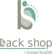 The Back Shop works with health care professionals, including occupational therapists, chiropractors, physiotherapists, physicians, insurance companies and Workplace Safety & Insurance Board (WSIB) to understand your individual needs and provide the theraputic and ergonomic solutions you require.