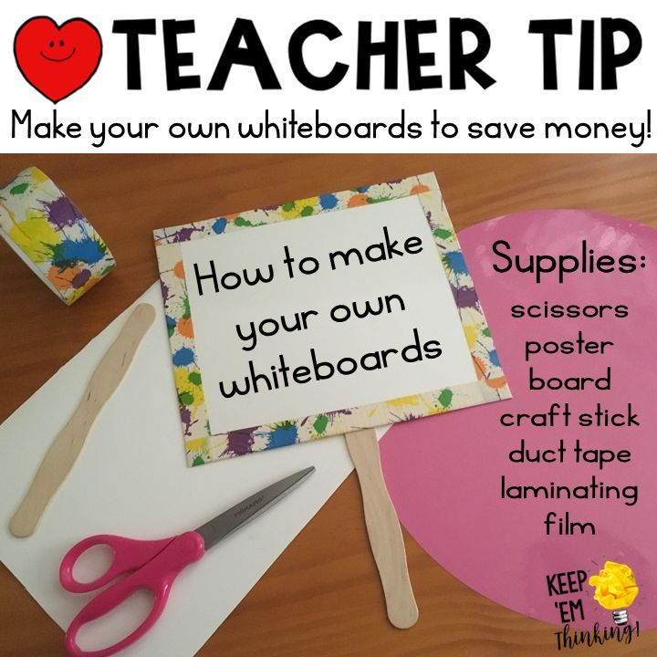 how to make whiteboard eraser better