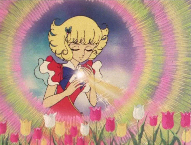 11 Best Hana No Ko Lunlun Images on Pinterest Hana Anime Art