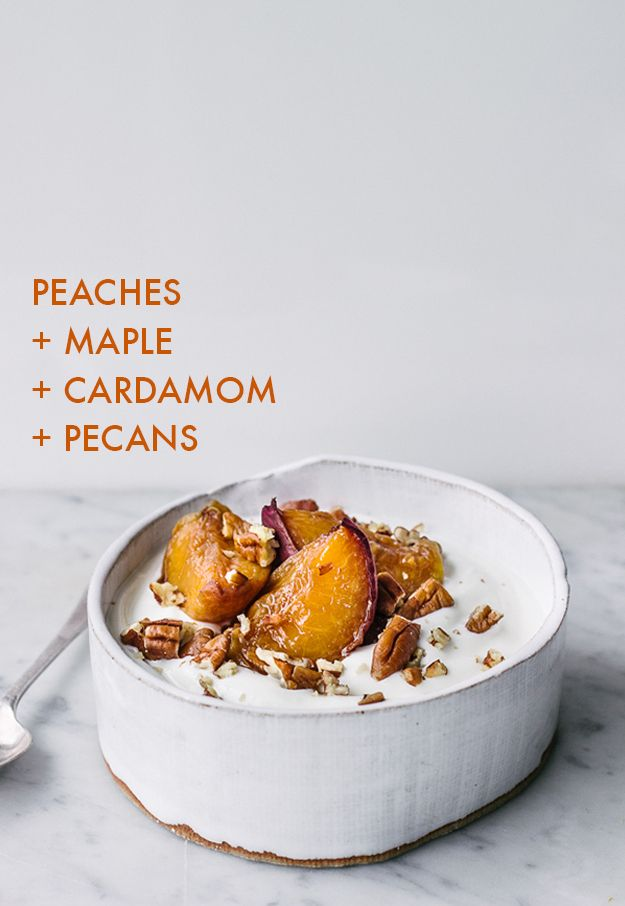 ... Mad for Maple on Pinterest | Granola, Maple syrup recipes and Waffles