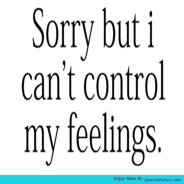 Feeling-Love-Me-Quote-Words-Sorry-Him-He-Quote-.jpg (612×612)
