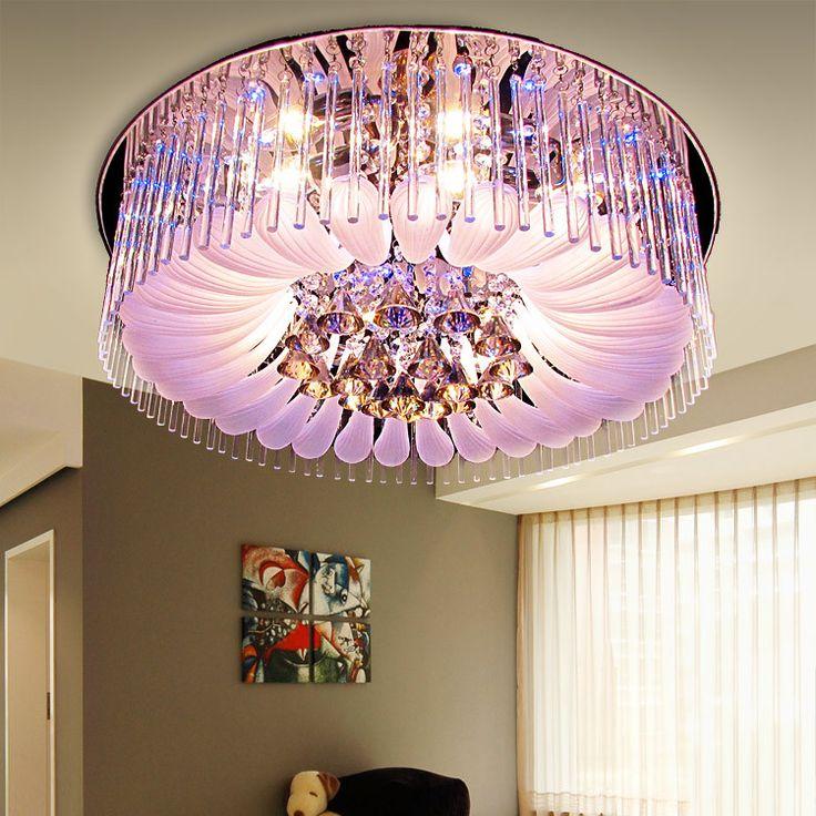 Good Met LED verlichting is jouw fantasie de grens van het mogelijke led