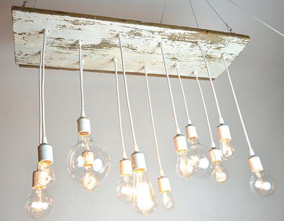 Oltre 25 fantastiche idee su Progetti di illuminazione su Pinterest  Illuminazione ...