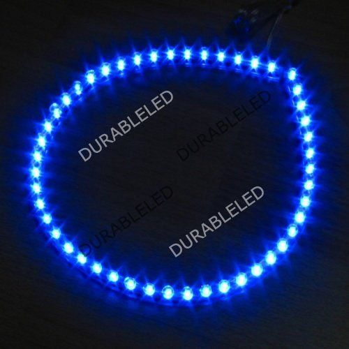 $43.12 (Buy here: https://alitems.com/g/1e8d114494ebda23ff8b16525dc3e8/?i=5&ulp=https%3A%2F%2Fwww.aliexpress.com%2Fitem%2F48CM-PVC-Neon-strips-light-bulbs-48-LED-sports-bars-car-auto-vehicle-decorative-strip-Lamps%2F499945362.html ) 48CM PVC Neon strips light bulbs 48 LED sports bars car auto vehicle decorative strip Lamps lighting Waterproof 12V blue 10pcs for just $43.12