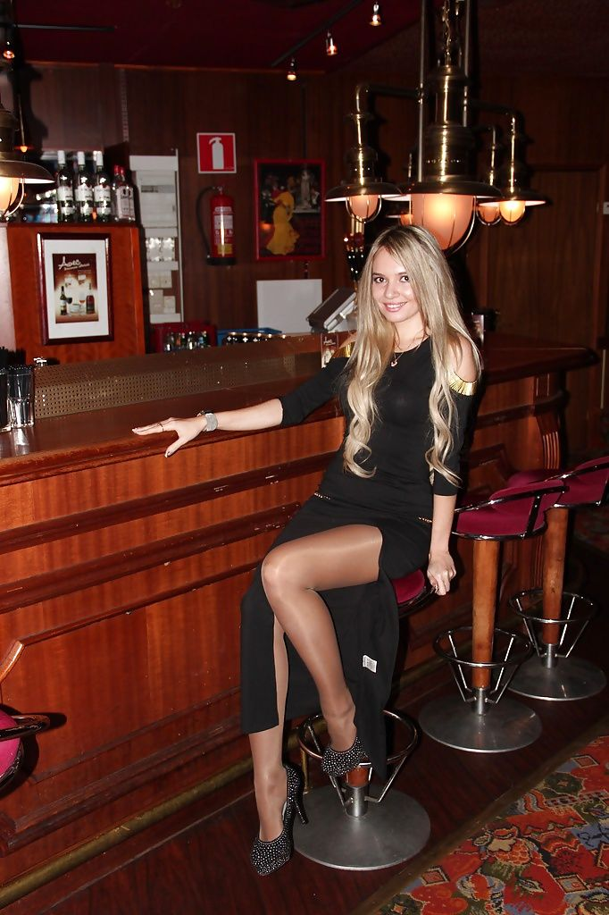pantyhose dating Stockings are like dates there are so many out there but you don't know which one to choose with pantyhose dating, you can find other canadians like you for love and more, pantyhose.