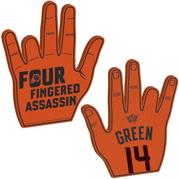 Gerald Green Phoenix Suns WinCraft Foam Finger - $11.99