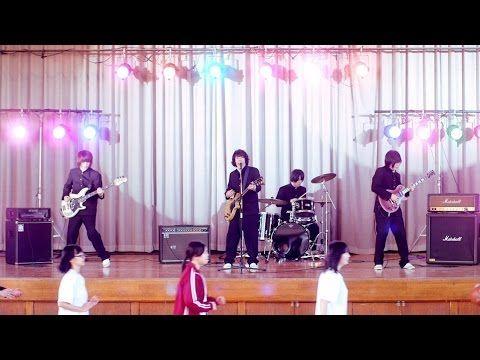 KANA-BOON 『なんでもねだり』 - YouTube