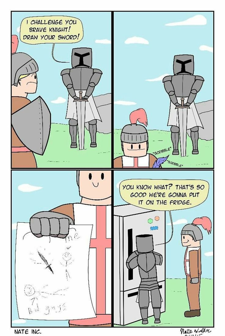 Pin by samantha on comics in 2020 reddit funny funny
