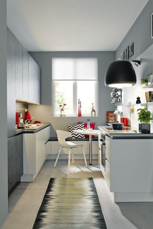 30 best Wohnzimmer mit Kuschelfaktor images on Pinterest Living - wohnzimmer grau türkis