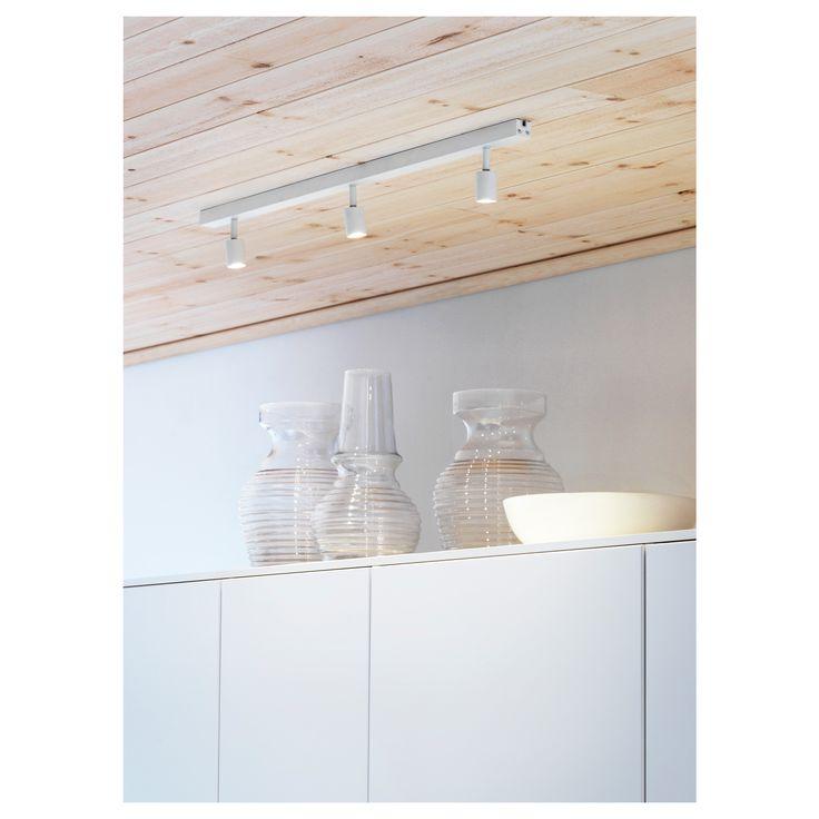 613 besten IKEA light Bilder auf Pinterest | Ikea und Led lampe
