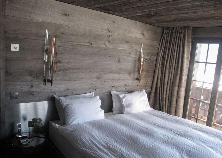 Bardage Bois Vieilli > 17 meilleures idéesà propos de Bardage Gris sur Pinterest Couleurs extérieures de maison