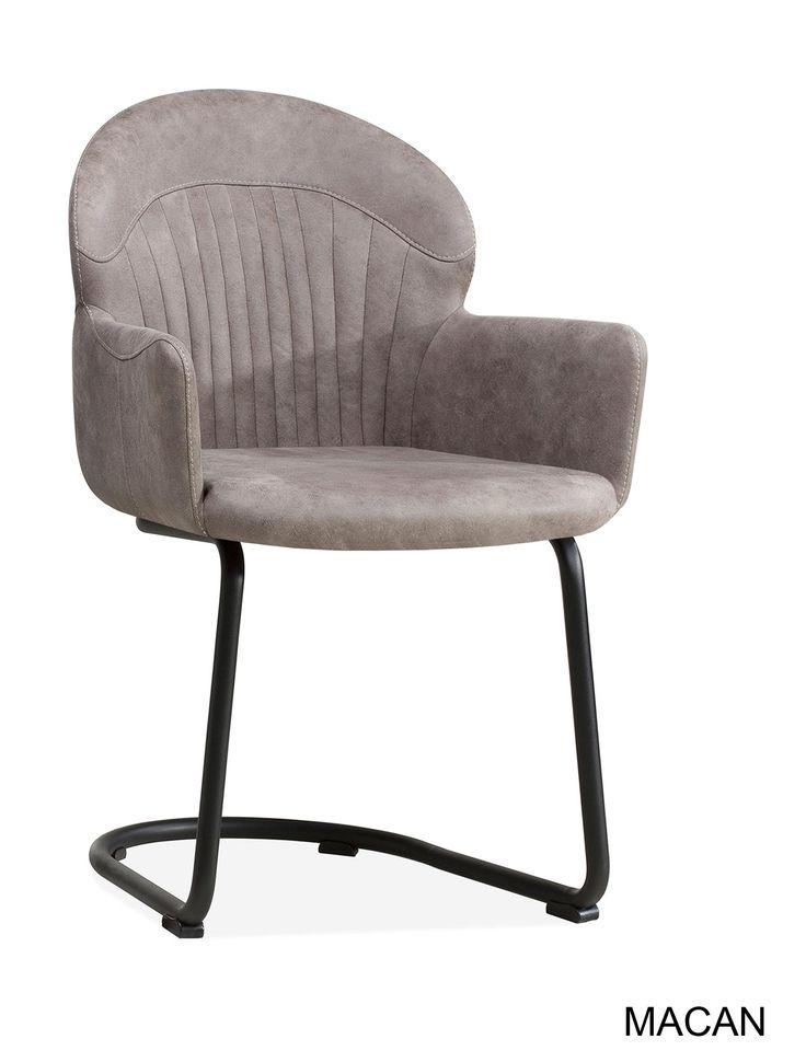 De Goedkoopste in eetkamer stoelen. Grote voorraad dus direct leverbaar. via mail direct te bestellen. Stoel ophalen kan ook, alles direct mee te nemen.