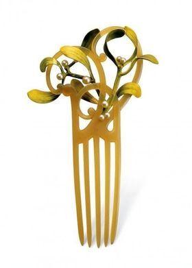 至高の美しきガラス芸術を作り出したルネ・ラリック - NAVER まとめ