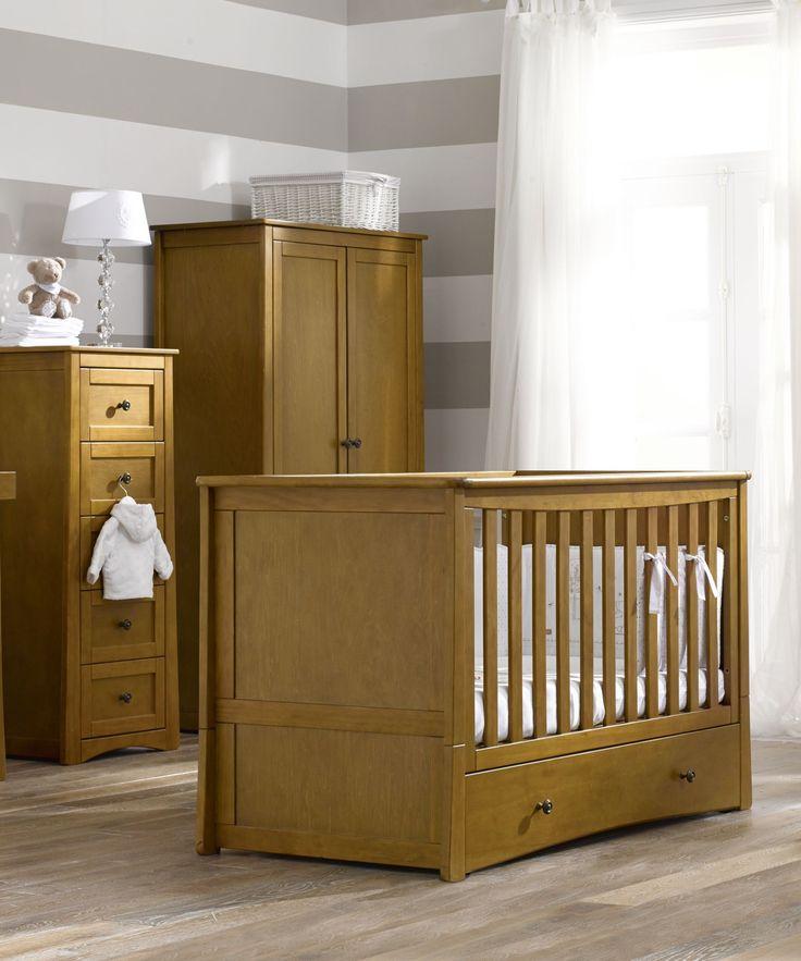 9 best Nursery images on Pinterest | Babies nursery, Baby rooms and ...