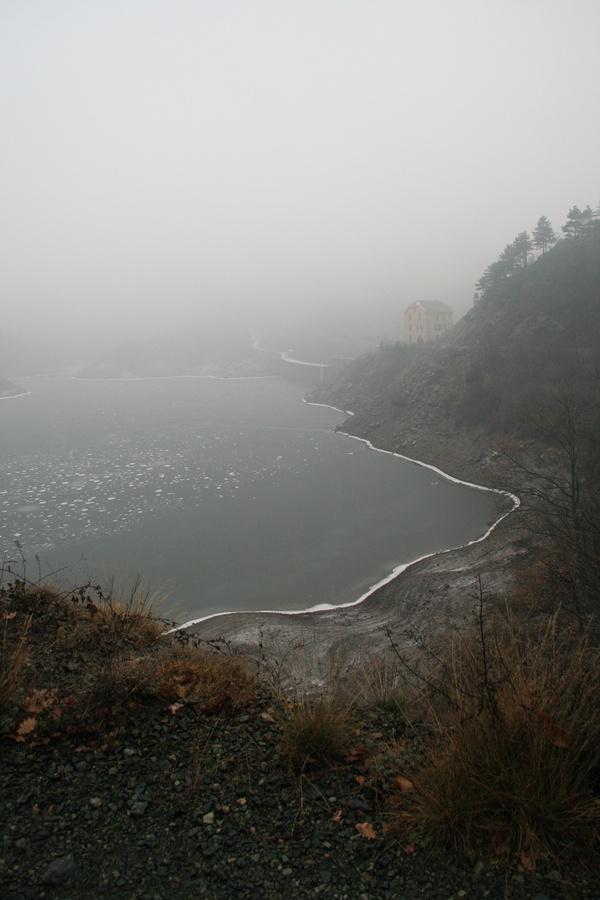 Lavagnina Lakes by maurizio laguzzi, via 500px