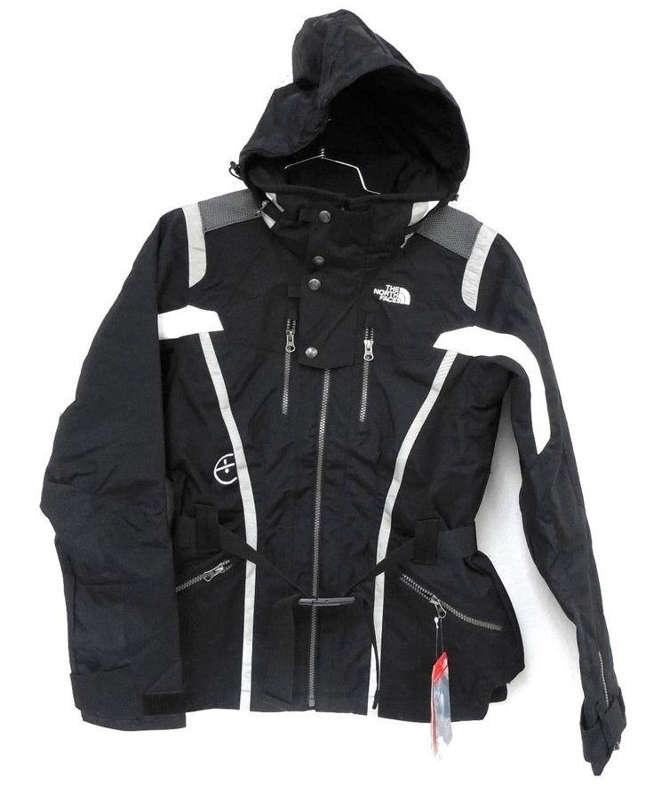 3f5361336 north face hyvent jacket mens m65