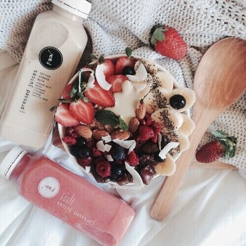 ☆ Join our Pinterest Fam: @SkinnyMeTea (140k+) ☆ Oh, also use our code 'Pinterest10' for 10% off your next teat