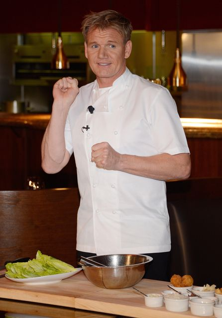 The Best Hells Kitchen Winner