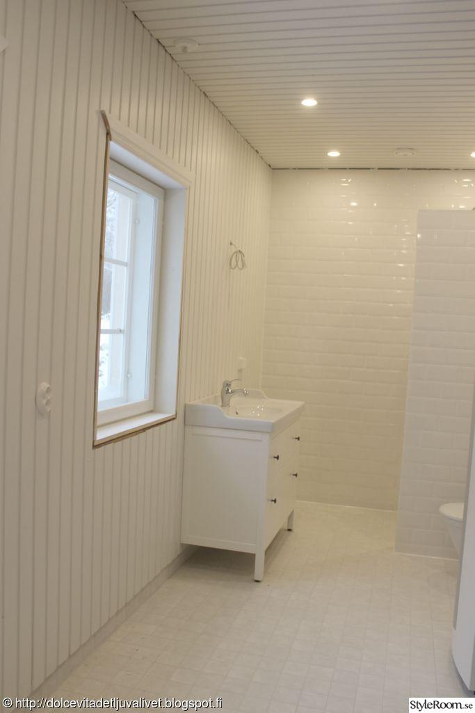 badrum,lantligt badrum,badrumspanel,panel,pärlspont
