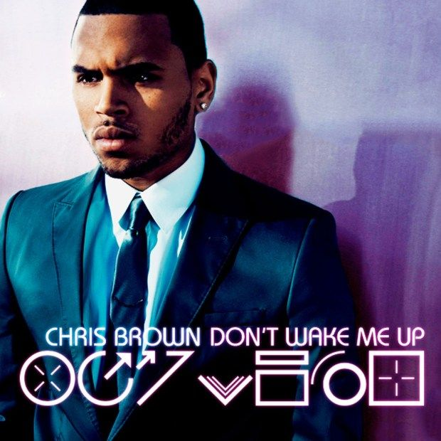 T Pain Ft Chris Brown Best Love Song Mp3 Download