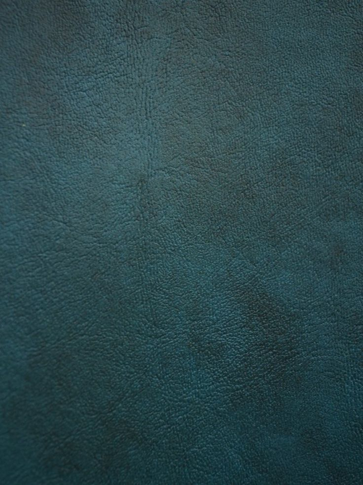 MIDSHIP 34 TEAL GREEN #animal-skins #green #patterns #vinyl-faux-leather