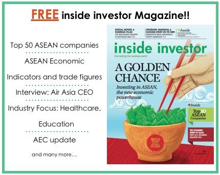 Please download FREE magazine through this linkhttp://insideinvestor.com/site/register