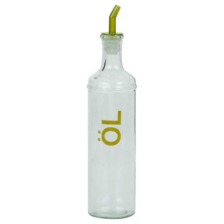 17 best ideas about Ölflasche on pinterest | kleine flaschen, wein, Hause ideen