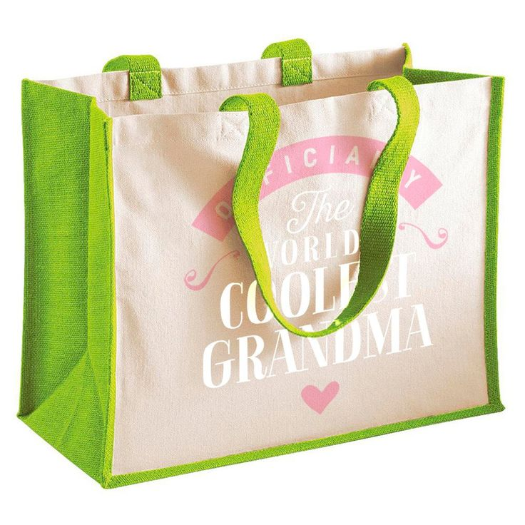 25+ Best Ideas About Grandma Birthday Presents On