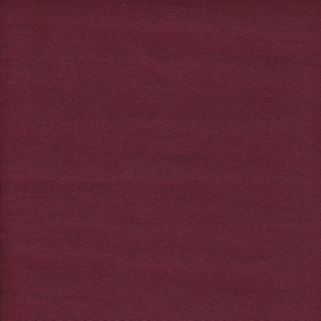 Distinctive Sewing Supplies - Santa Fe Linen Cotton - Porto, $13.99 (http://www.distinctivesewing.com/santa-fe-linen-cotton-porto/)