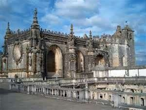 Image detail for -Things to do in Tomar, Portugal - Tomar Travel Guide (Lisbon ...