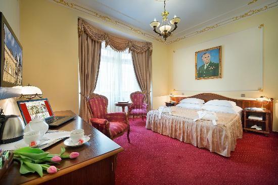Hotel General, Prag:  60 Bewertungen, 658 authentische Reisefotos und günstige Angebote für Hotel General. Bei TripAdvisor auf Platz 22 von 670 Hotels in Prag mit 5/5 von Reisenden bewertet.