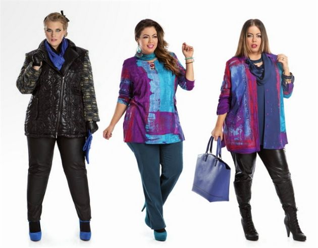 priority+dress+for+plus+size   Plus size clothing 2014