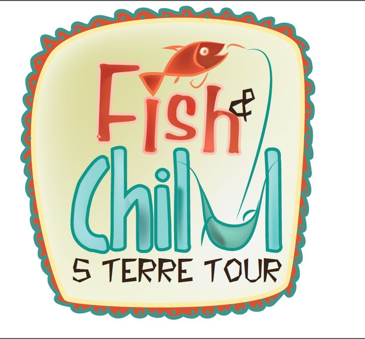 fish&chill, 5 terre tour, monterosso al mare