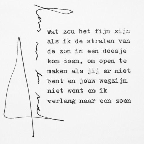 Lars van der Werf