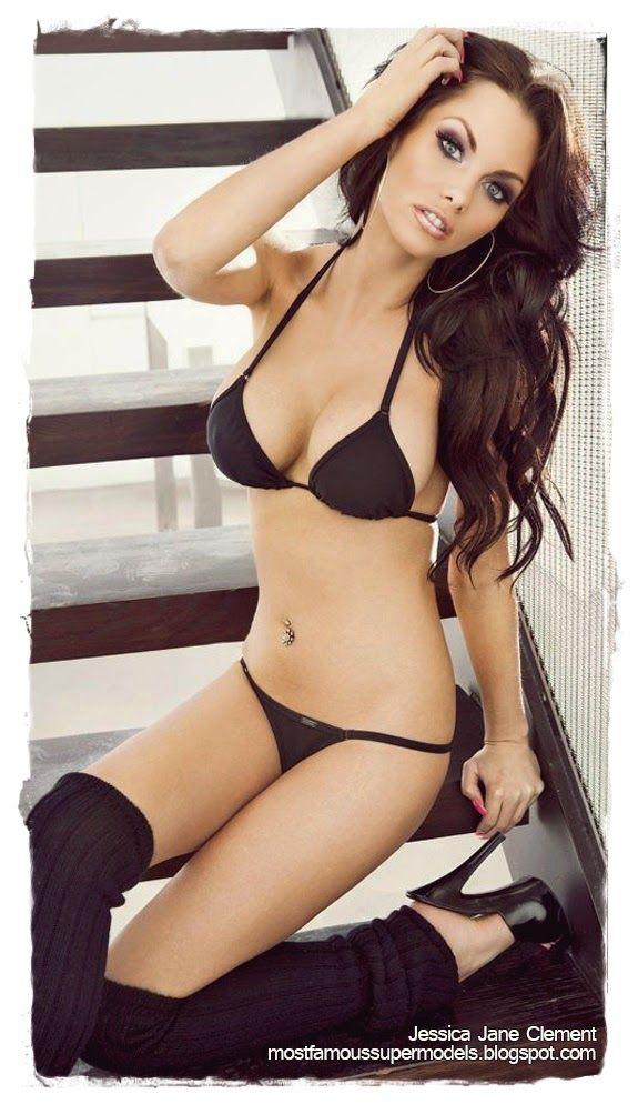 selena gomez nude wet pussy